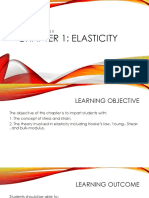 Ch1 Elasticity (1).pptx