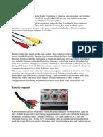 Konektor RCA.docx