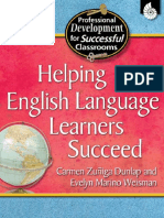 Helping English Language Learners Succeed.pdf