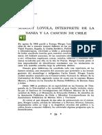 entrevista Margot Loyola.pdf