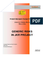 Generic-Risks-in-JKR-Project-Ver-1-0-Rev-28-Mei-08.pdf