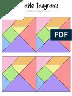 printable-tangrams-game.pdf