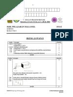 SKEMA SAINS TERAS KERTAS 2 SET 2.pdf