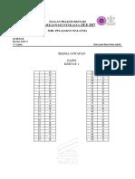SKEMA SAINS  KERTAS 1 - SET 1 2017.pdf
