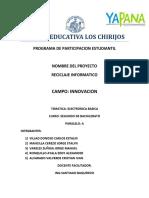 RECICLAJE-INFORMATICO-1