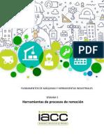 05_fundamentos_maquinas_herramientas_industriales.pdf