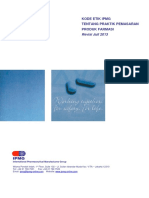 International pharmaceutical Manufactures Group pdf.pdf