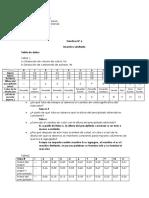 52377070-Reactivo-limitante-Reporte.docx