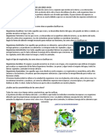 BIODIVERSIDAD Y CARACTERÍSTICAS DE LOS SERES VIVOS.docx