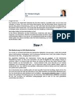PDF Gematria Taw