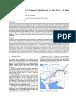 Geo 2017 Paper 126