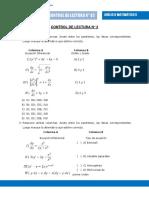 CL02_Analisis Matemática II