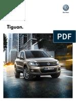 lista_de_precios_tiguan_my2014.pdf