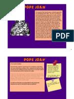 30227131-Pope-Joan-in-PDF.pdf