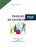 geometria_2.docx