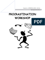 multi-procrastination.pdf