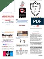 brochureENGLISH.docx