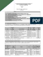 DIRECTIVA DE CONTRATA 2017 - B.doc