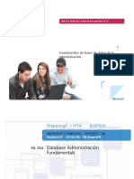 98-364-Database Fundamentals.pdf