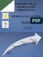 diapositivasdeemergencia-170107224650.pdf