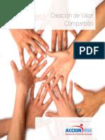 ValorCompartido.pdf