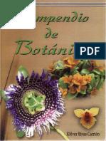Compendio de Botanica (1)
