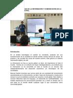 Uso_de_las_TIC_en_capacitacion_laboral.docx