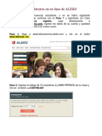 Plataforma_ALEKS_Instructivo registro estudiante.pdf