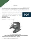 PDF FRESADO