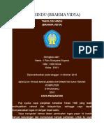 THEOLOGI HINDU.doc