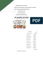 Trabajo Completo de Administracion (1)2
