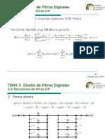 Procesamiento Digital de Señales_Tema3.4_3.5