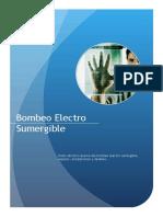 76091842-Bombeo-Electro-Sumergible.pdf