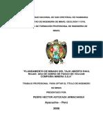 332012822-Tajo-Raul-Rojas.pdf