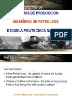 Sistemas de Producción 4B-IPR