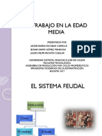 El-trabajo-Edad-Media.pptx