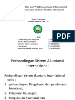 AI PPT FIX
