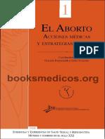 El aborto Acciones medicas y estrategias sociales_booksmedicos.org.pdf