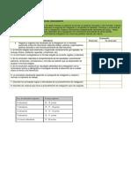 Lista de Cotejo-cco-8vo-2 x Hoja-45 Copias (1)