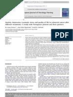 artigo cancro - Copy.pdf