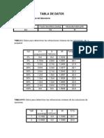 calculos de refractometria.docx