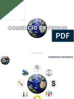 Diapositiva - Clase.pptx