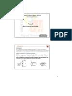 DocumentSlide.org Tema3RectificacionControlada