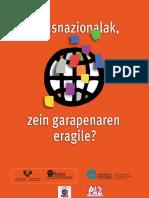 Transnazionalak_eragile