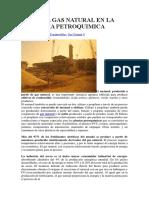 USOS DEL GAS NATURAL EN LA INDUSTRIA PETROQUIMICA.docx
