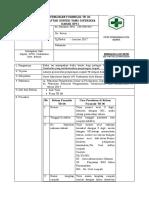 Formulir Tb 6