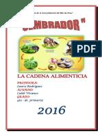 317825546-Cadenas-Alimentarias-o-Troficas-Monografia.docx
