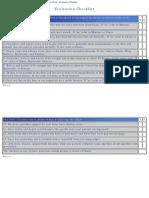 ergonomic check list.pdf