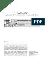 702-1-2039-1-10-20120524.pdf