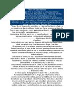 ORACIÓN DEL PERDÓN.docx